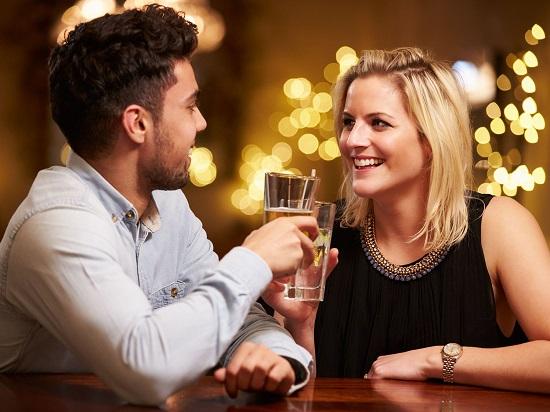 Dating-Website für Herpes